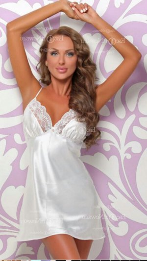 Charlize escort in Sun Valley Nevada
